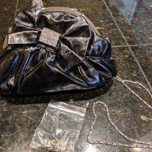 Fashion Evening Bag